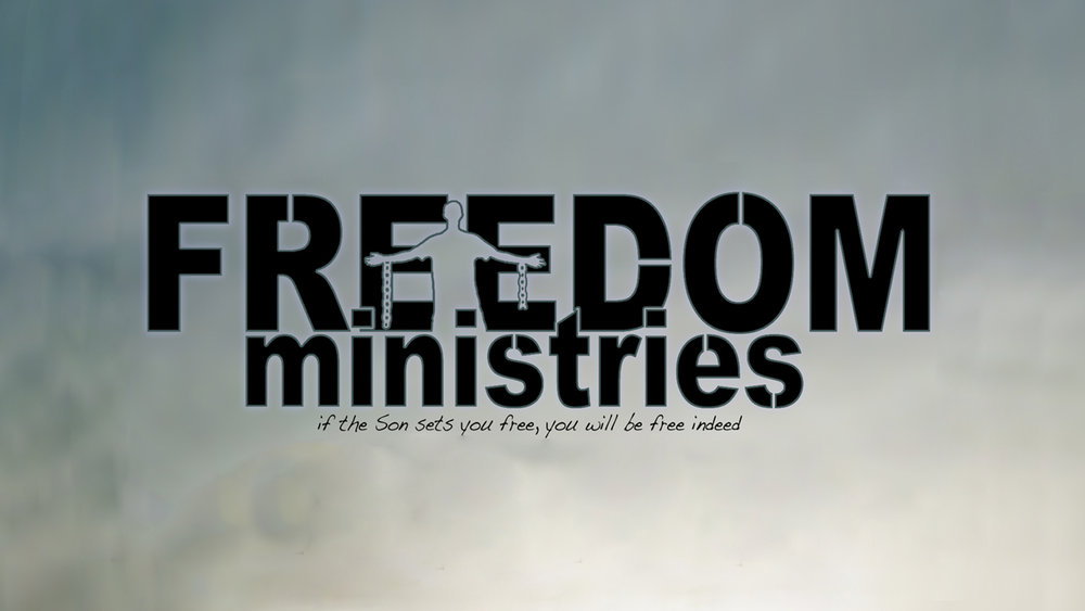 Freedom Ministries - Our Freedom Ministry is a safe place for people struggling with all types of addiction to meet in a Christian-based way. Please visit the Freedom Ministry page for more information.