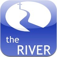 the River App - Want to stay connected while out and about? The River mobile app is the perfect solution for iPhone, iPad or Android devices. Find out more from our download page.