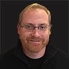 Bryan vaughn -