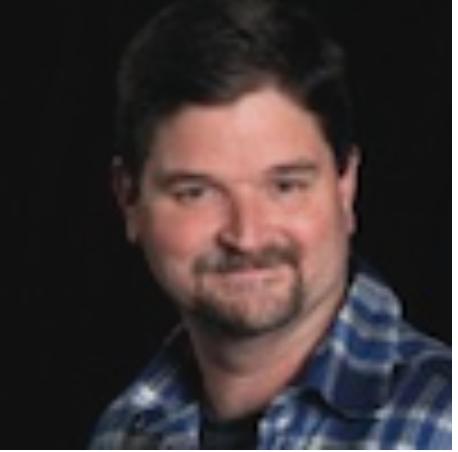 Steve Tiebout Lead Pastor stiebout@therivercc.com