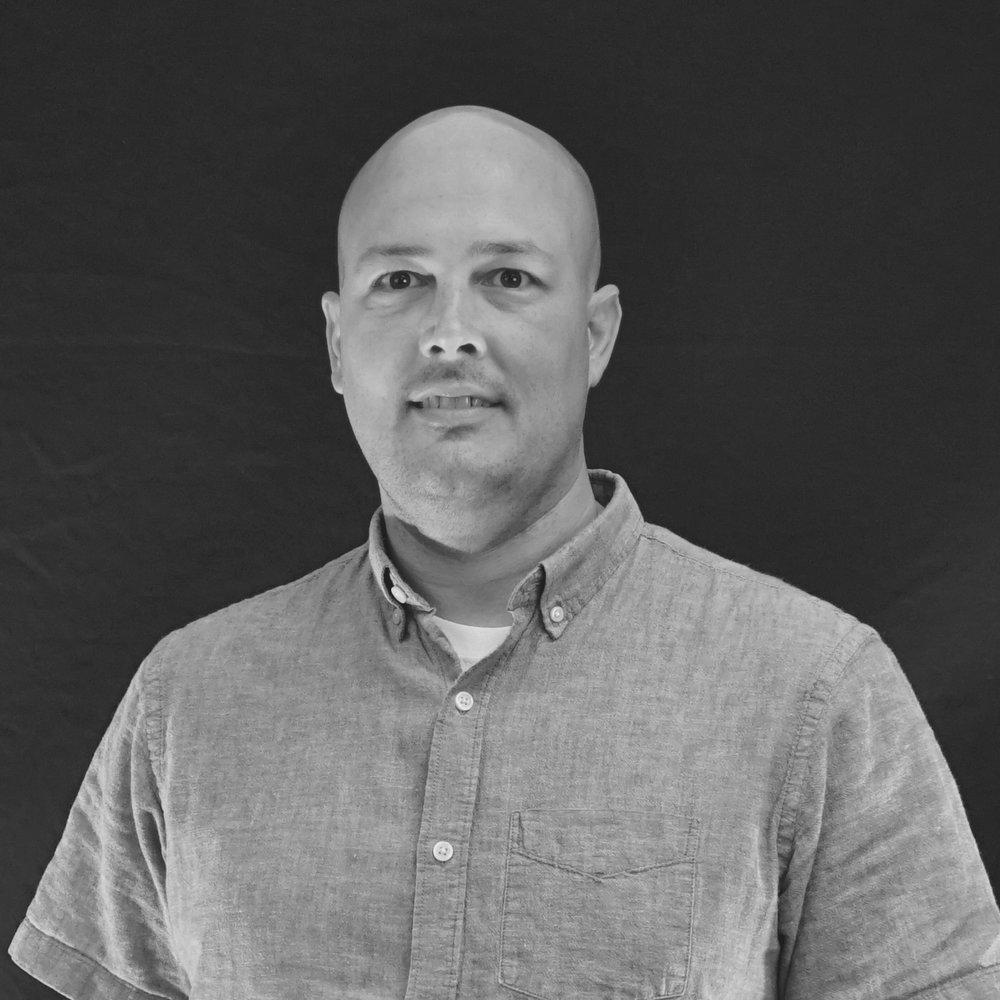 Jeremy Gore Pastor of Discipleship jgore@therivercc.com