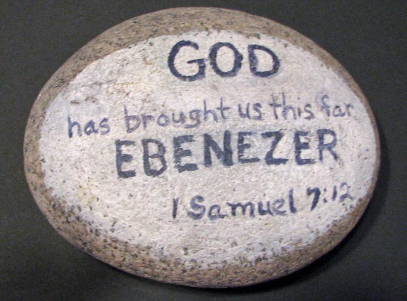Ebenezer.jpeg