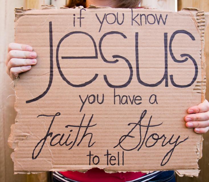 faith story.png