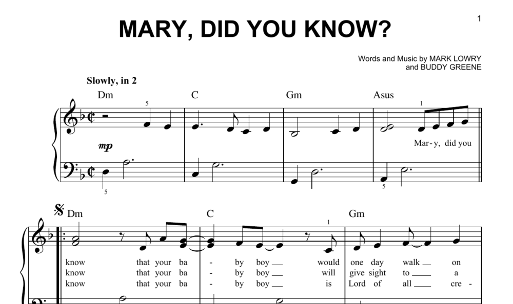 mary did.png