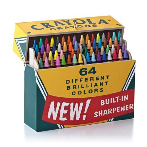 64-crayons.jpg