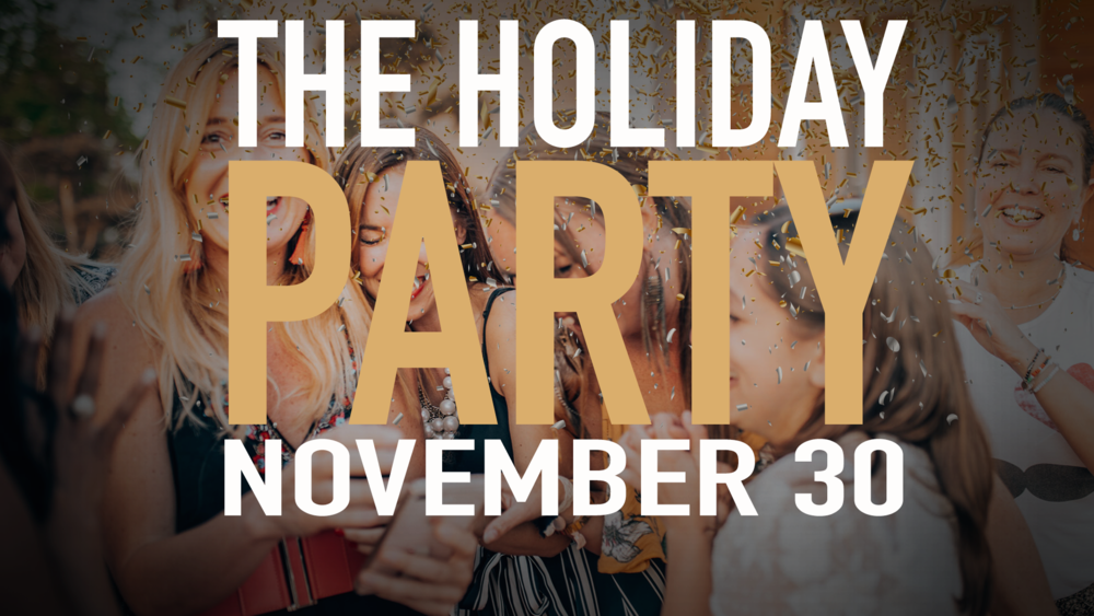 Holiday Party Announcement Slide.png