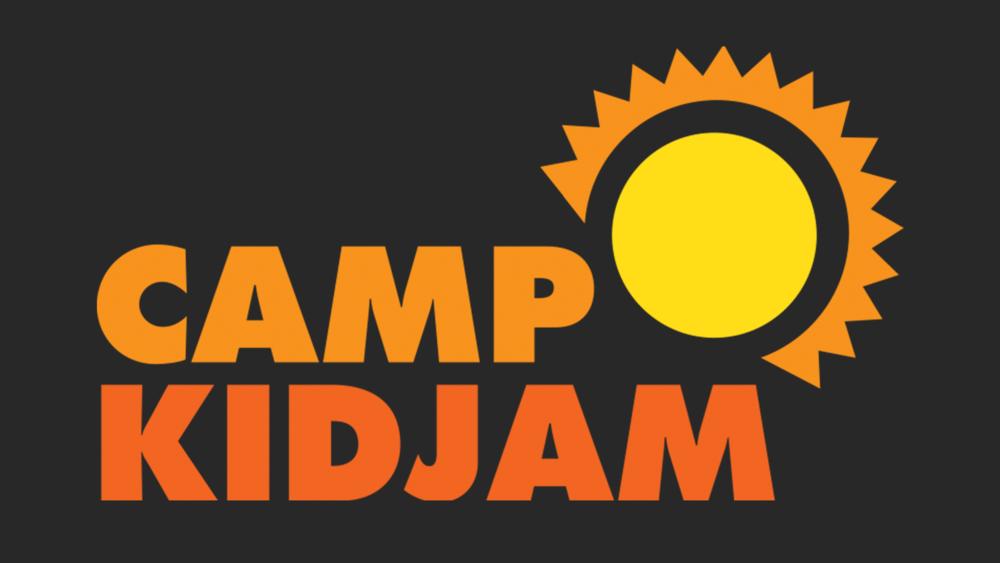 Camp Kid Jam Logo.png