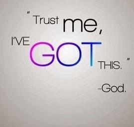 Trust Me2.jpeg