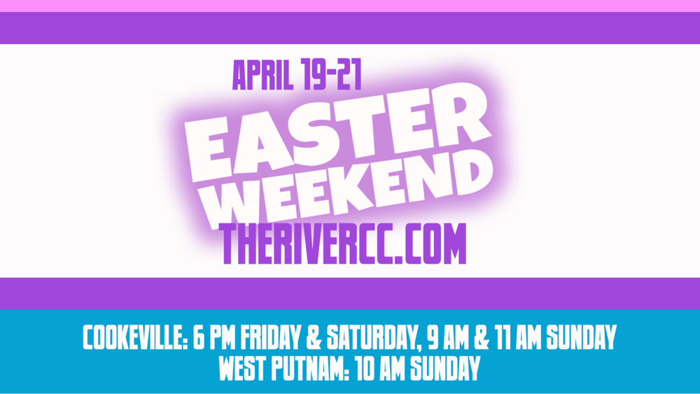 Easter Web Image.png