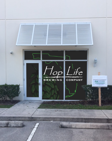 HopLife-window-NEW.jpg