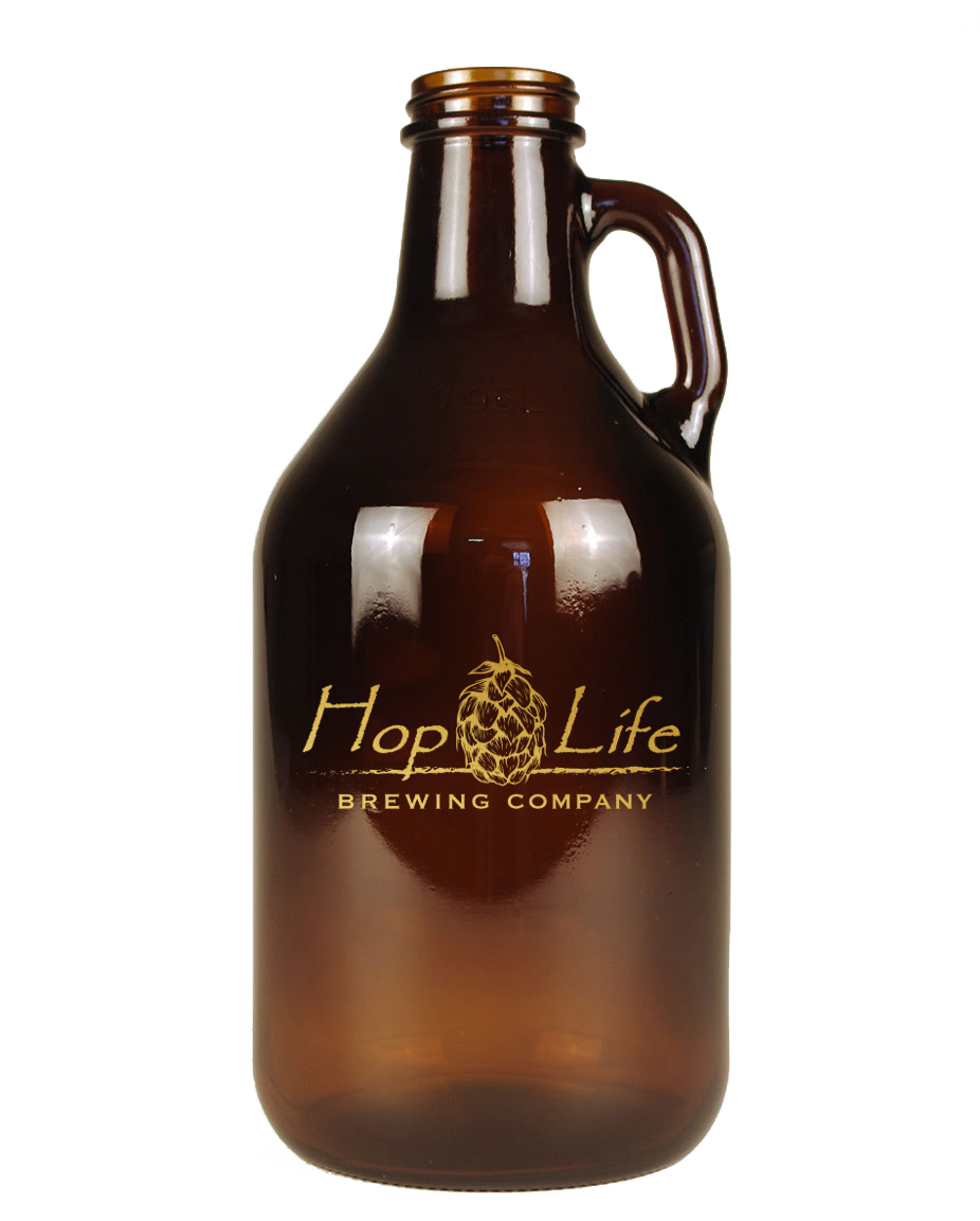 hop-life-growler-edit.jpg