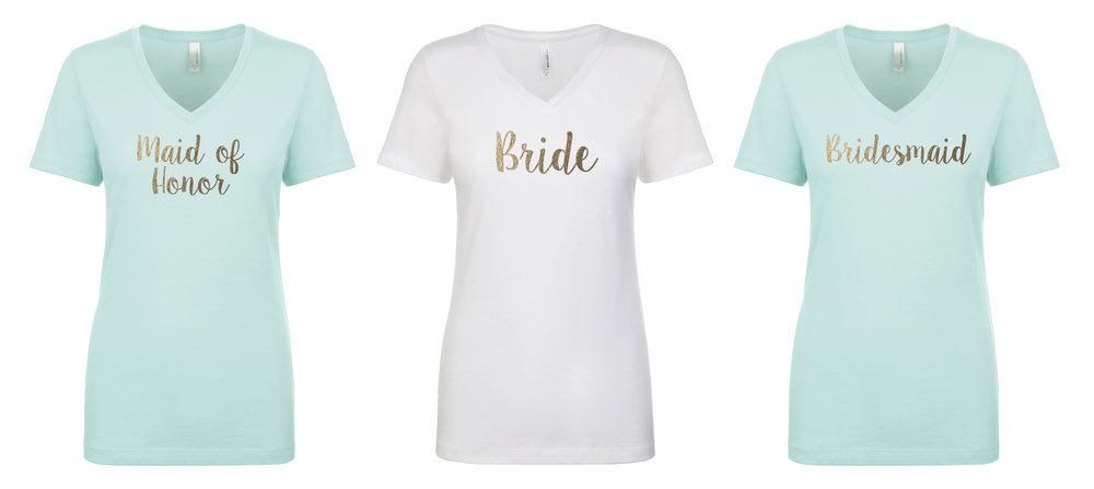 WEDDING-VNECKS.jpg