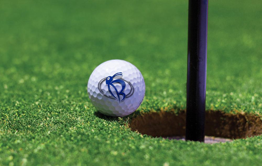 golf-ubu.jpg