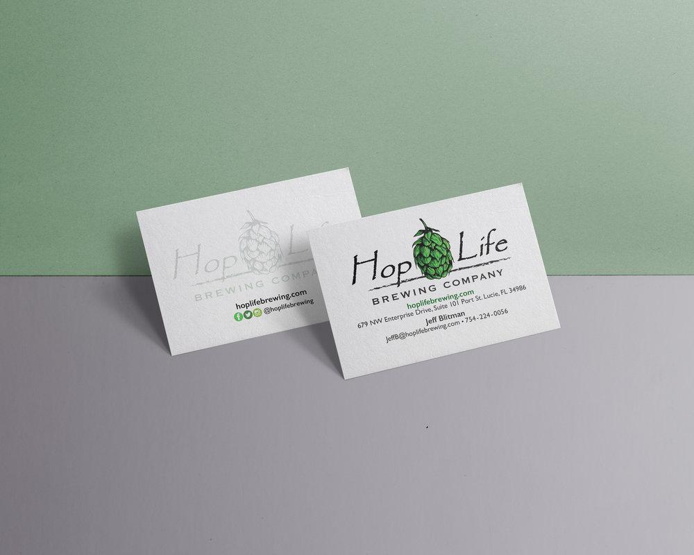 hop-life-cards.jpg