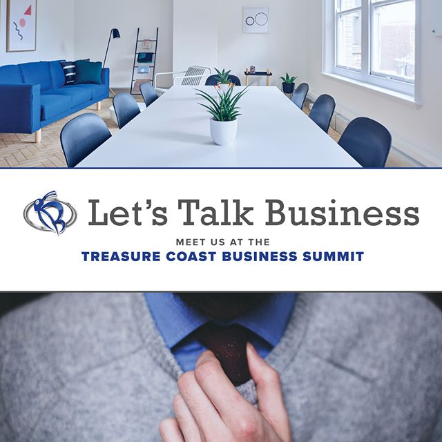 For all our local followers, be sure to check out the Treasure Coast Business Summit today from 10am - 4pm at The Port St Lucie Civic Center. We will be handing out freebies, offering exclusive promo item specials, making business connections, and chatting with lovely future clients like you!  We can't wait to meet you and help you #getpromoted today. For all of you that don't live nearby, be sure to check out the specials we will be offering for this event: ububrands.com/specials  #UBU #getpromoted #UBUBrands #TreasureCoast #TreasureCoastBusinessSummit #BusinessSummit #PortStLucie #CivicCenter #TCBS2018 #TCBS #promotionalproducts #brandyourbusiness #ASI #letstalkbusiness #nicetomeetyou #stuartfl #local #servinglocally #ASIspecial #promoproducts #brandedproducts