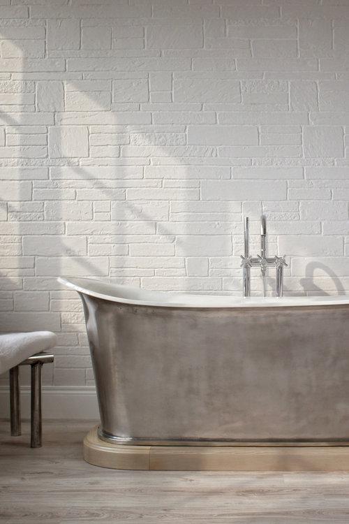 Großzügig Europäische Küche Und Bathworks Ideen - Küchenschrank ...