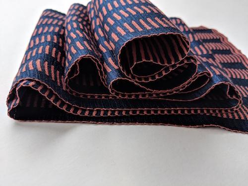 Olivia J Holland silk scarf.jpg