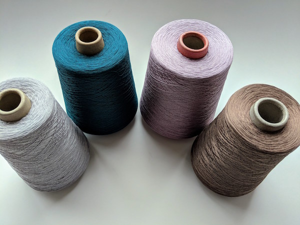 silk yarns.jpg