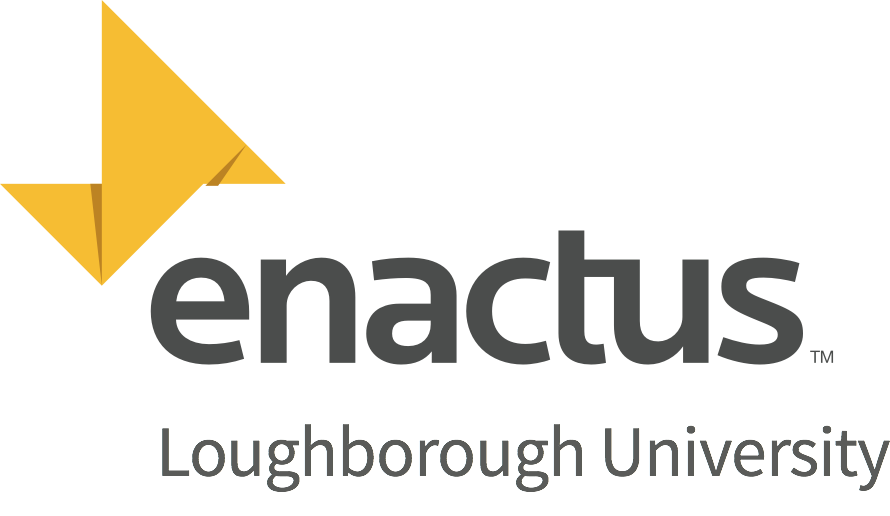 Enactus Loughborough