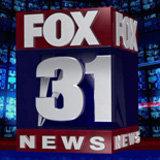 Fox-31.jpg