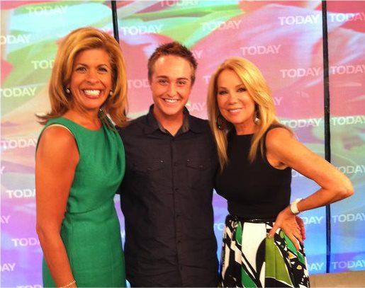 KLG-and-Hoda-Picture.jpg