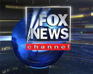Fox-log.jpg