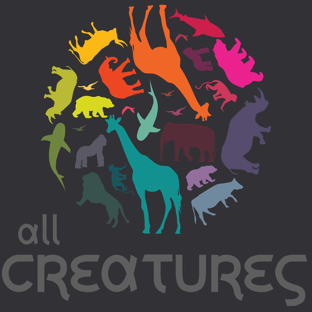 All-Creatures-MAIN-LOGO-1.jpg
