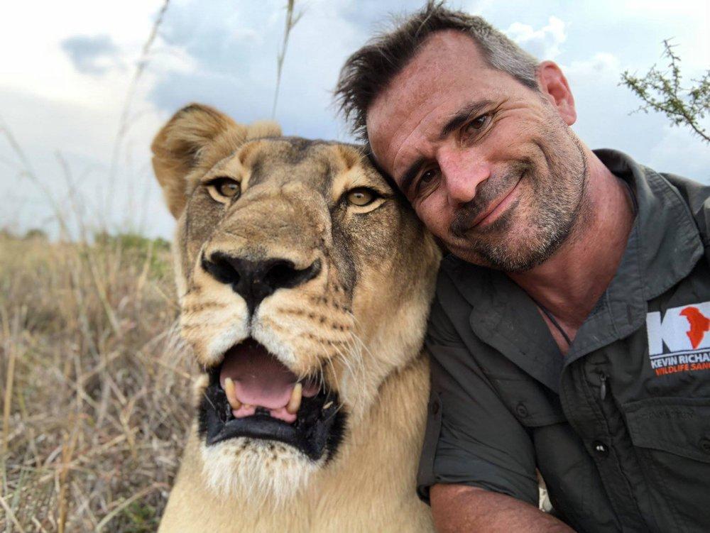 Lion Whisperer .jpg