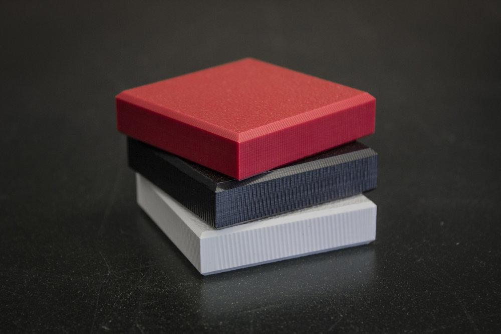 High Density Polyethelene