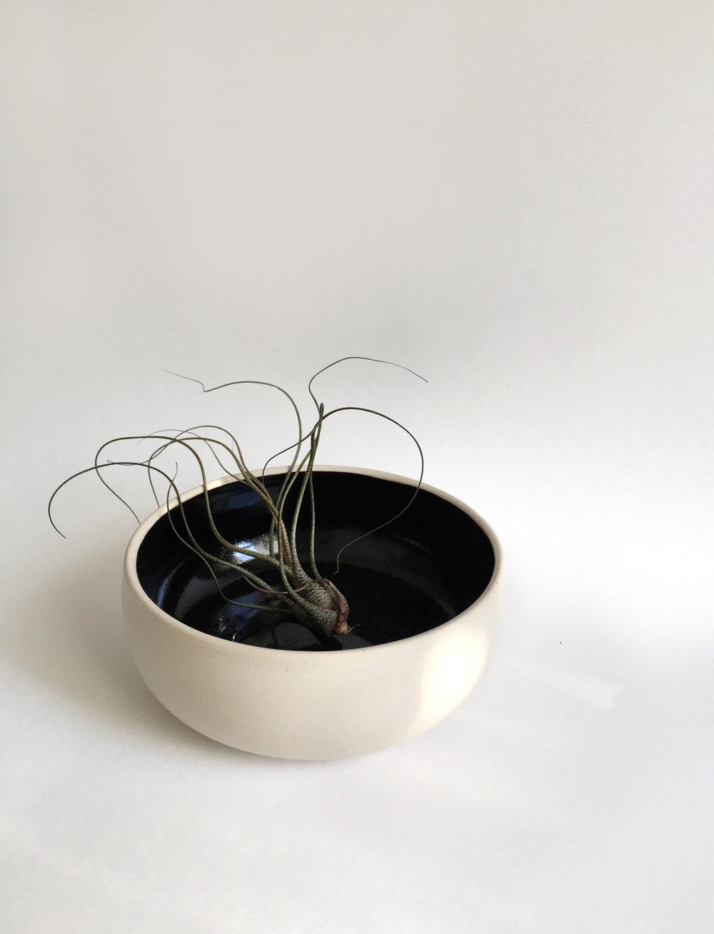 15-bowl-2-tone.jpg
