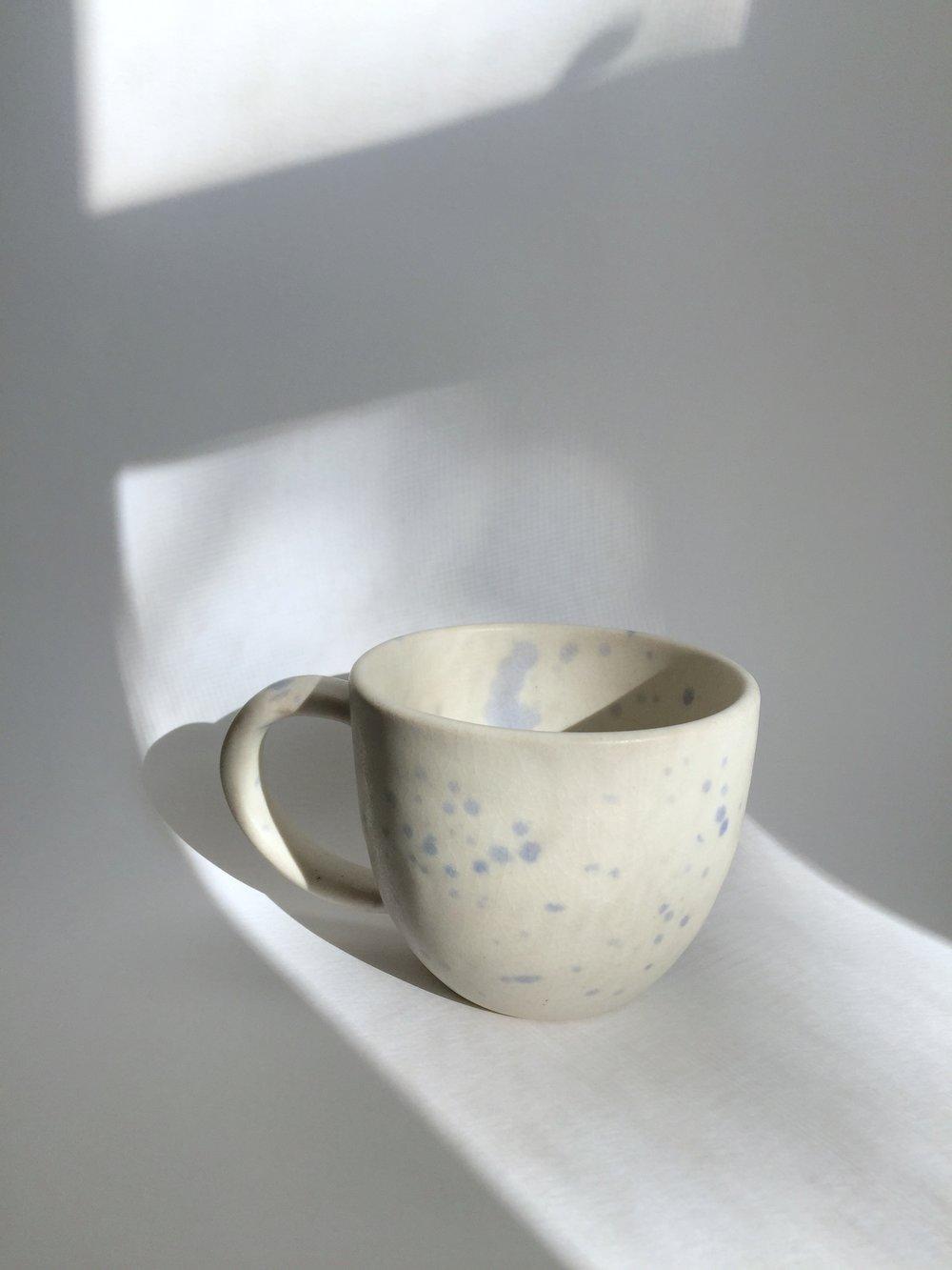 15-mug-cobalt.jpg