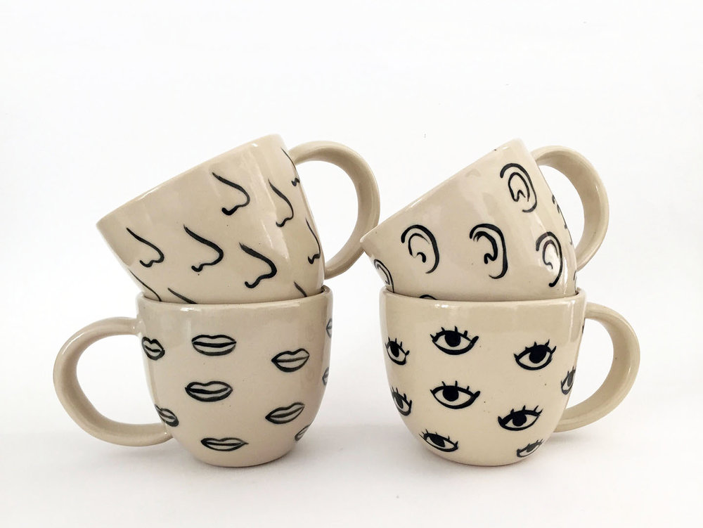 16-mug-face-set.jpg