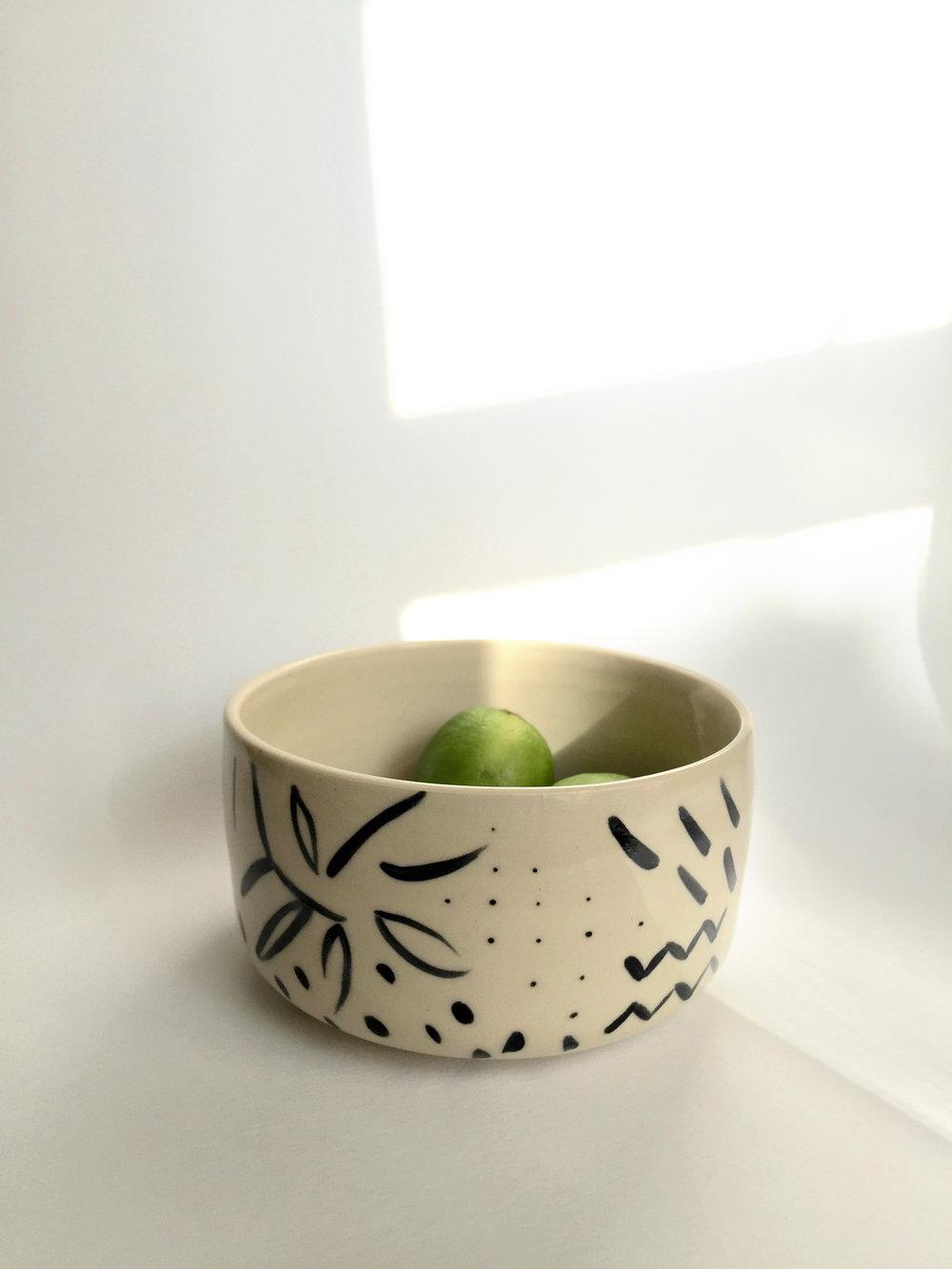 16-bowl-print.jpg