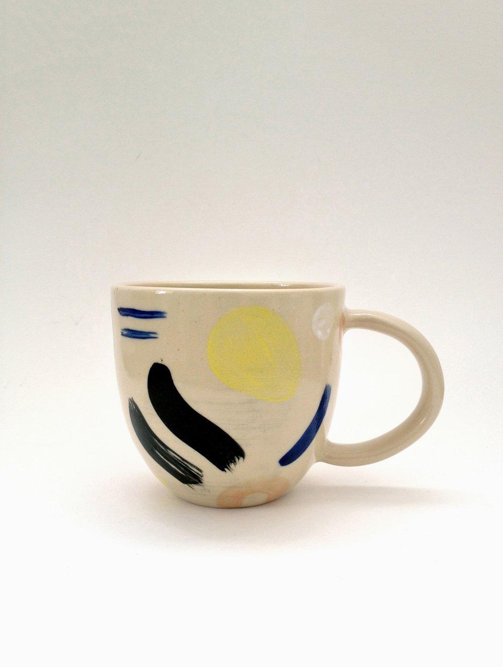 14-mug-shp-02b.jpg