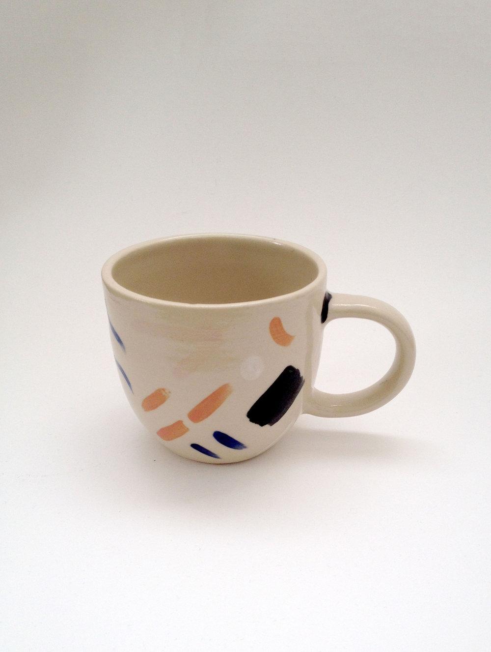 14-mug-shp-03.jpg