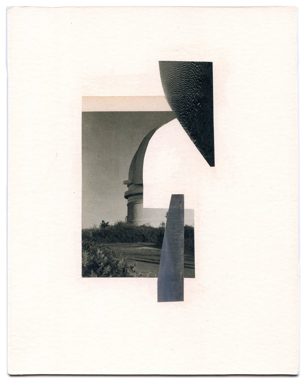 collage-019.jpg