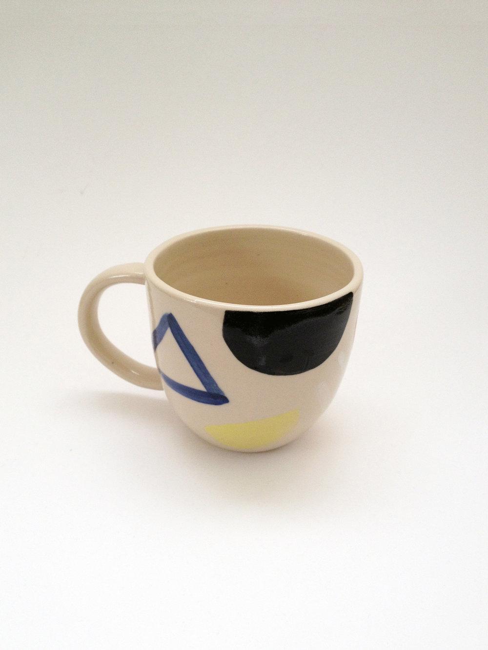 14-mug-shp-01.jpg