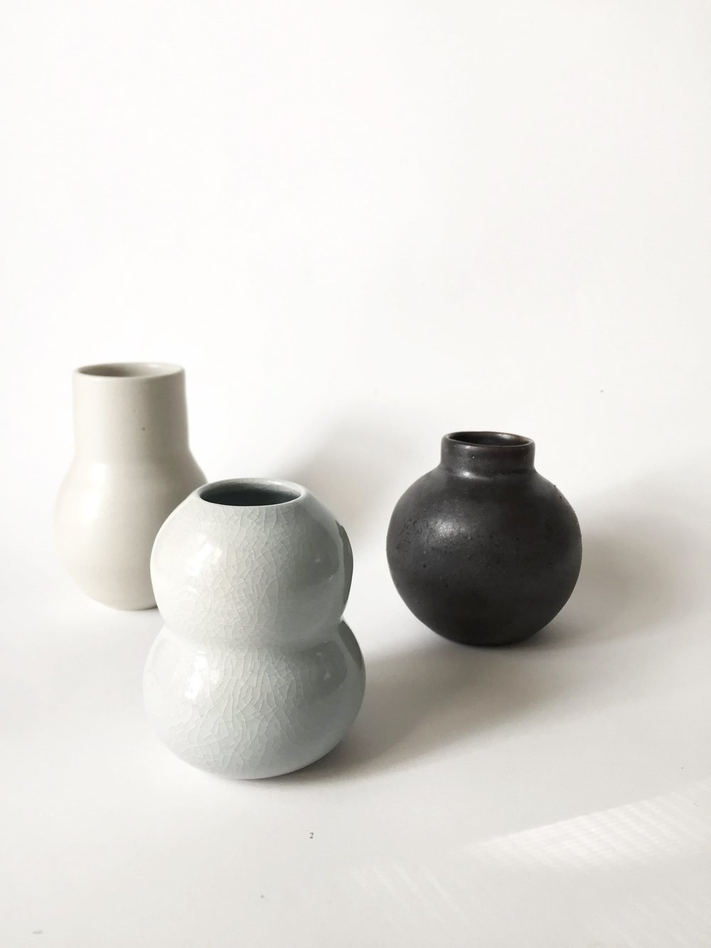 17-object-trio-lo.jpg