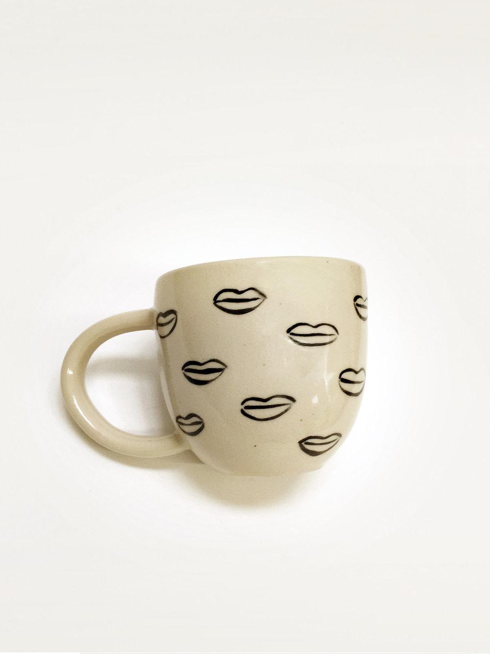 17-mug-lip-hero.jpg