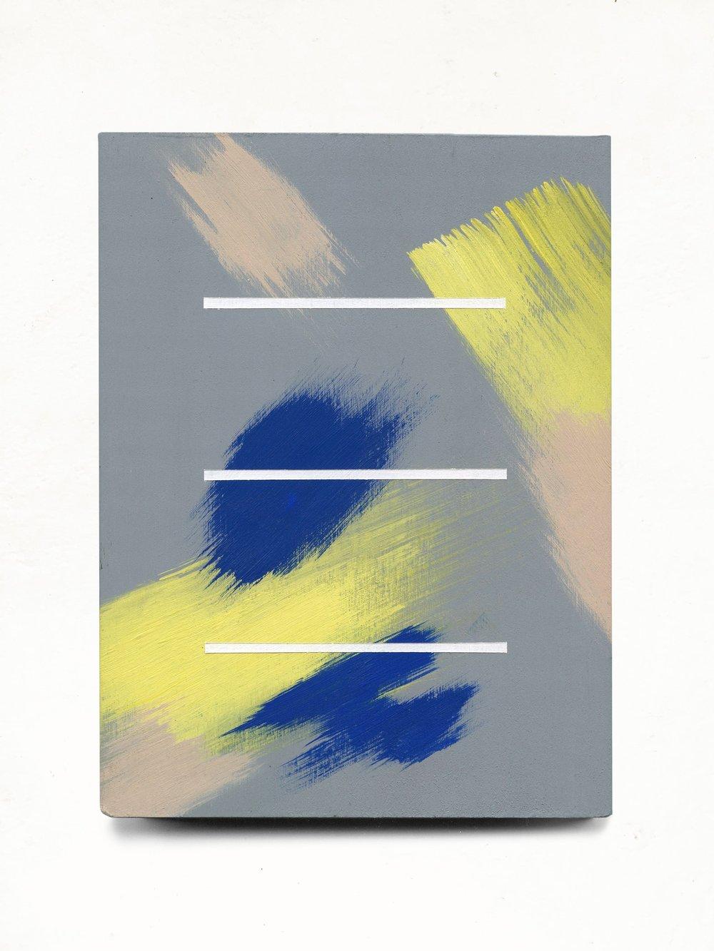 15-brush-comp-yellow.jpg