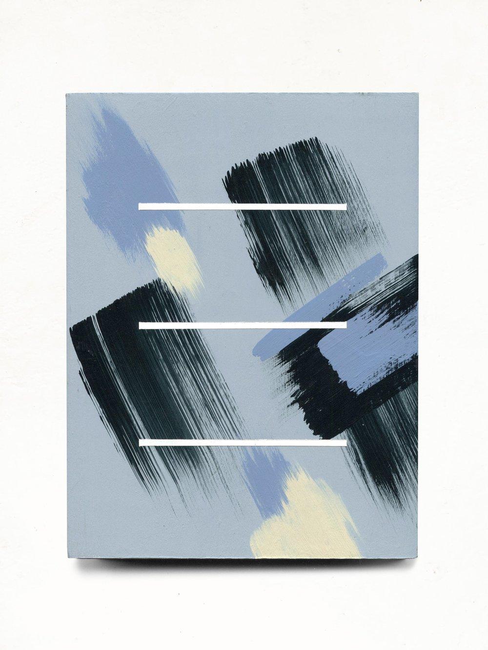 15-brush-comp-blue.jpg