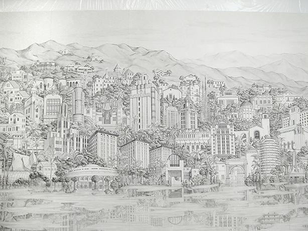 Sofitel |Los Angeles