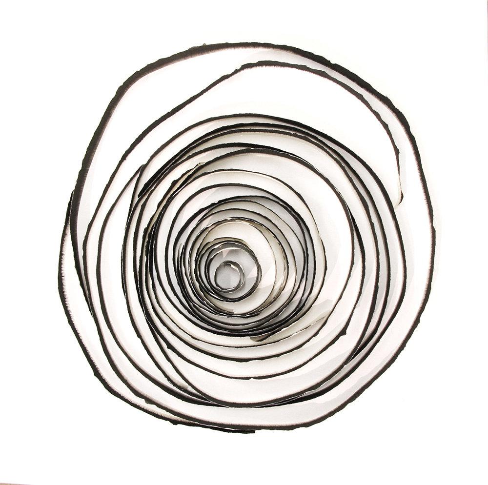 EdgeSpirals (2).jpg