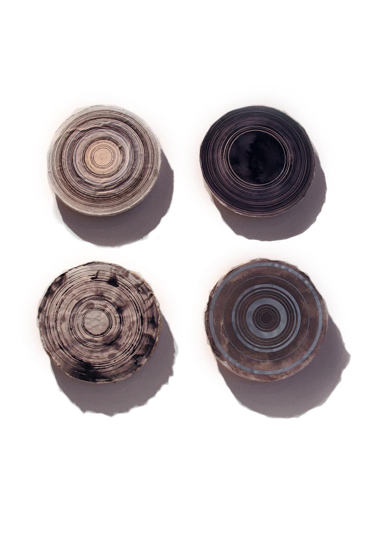 CircleEmblem (3).JPG