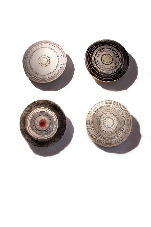 CircleEmblem (4).JPG