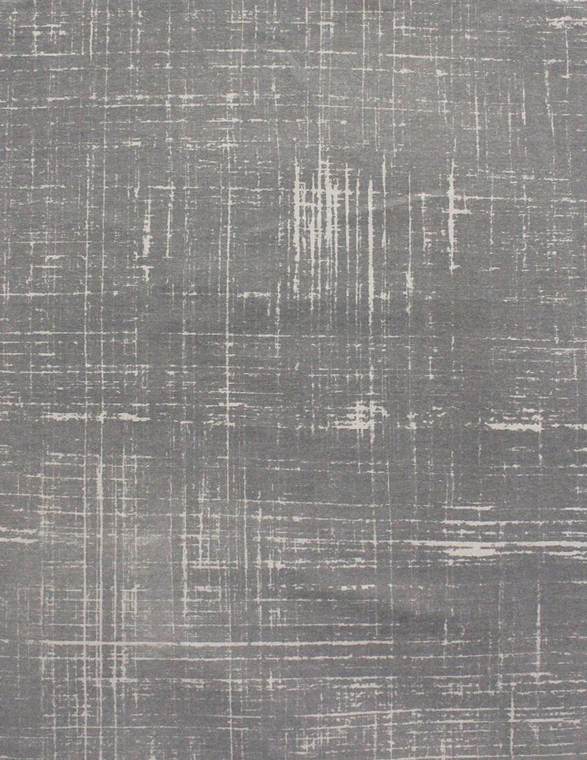 Linen Fade I
