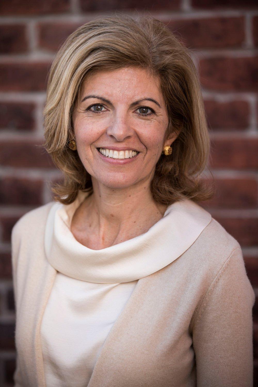 Roxana Jordan