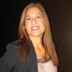 Shari Novick -