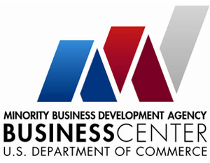 US-Dept-of-Commerce_MBDA-logo.jpg