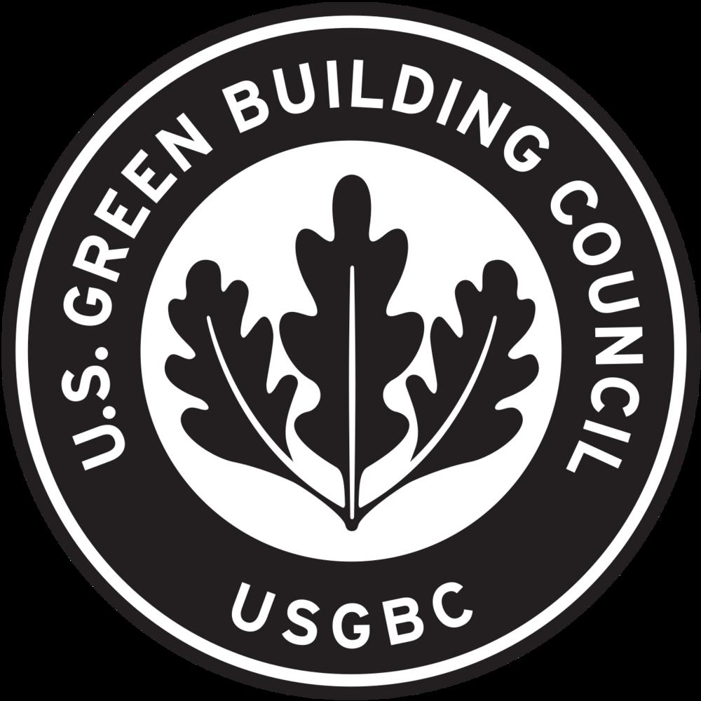 USGBC.png